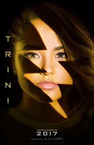 power-rangers-character-trini