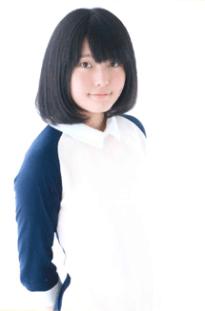 Sayaka Senbogi