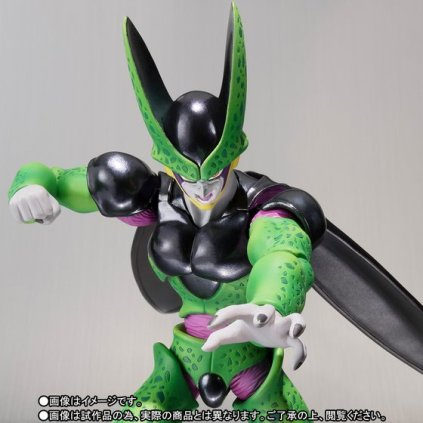 SHF Perfect Cell PCE 01