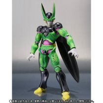 SHF Perfect Cell PCE 03