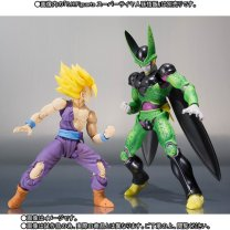 SHF Perfect Cell PCE 05
