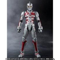Ace Suit 02
