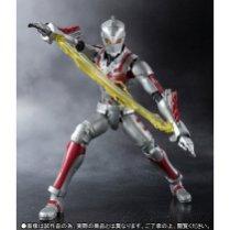 Ace Suit 04