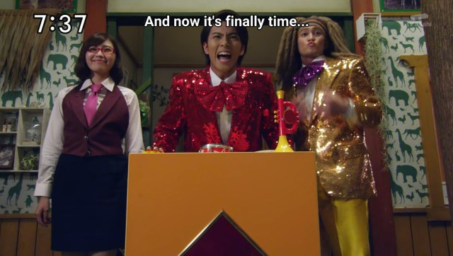 [Over-Time] Animal Sentai Zyuohger - 27 [763A268B].mkv_snapshot_06.08_[2016.08.31_13.38.47]