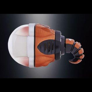 Premium Bandai Kamen Rider Ghost DX Onari Eyecon Side