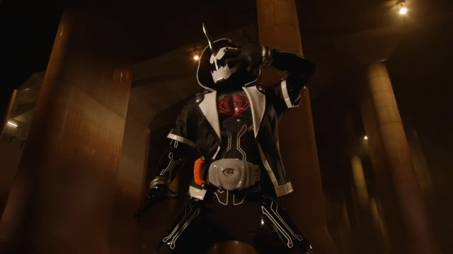 over-time-kamen-rider-ghost-47-aa432273-mkv_snapshot_16-58_2016-09-07_19-16-16