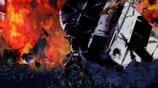fujiyama-ichiban-destroyed-ship