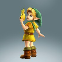 hyrule-warriors-link-between-worlds-dlc-link-costume