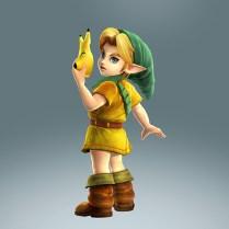 hyrule-warriors-link-between-worlds-dlc-link-costume