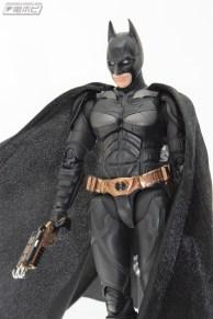 SHF Dark Knight