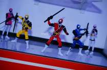 nycc-2016-power-rangers-ninja-steel-5