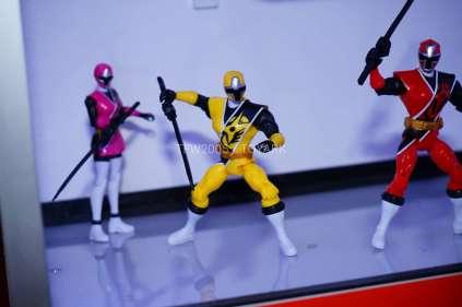 nycc-2016-power-rangers-ninja-steel-7