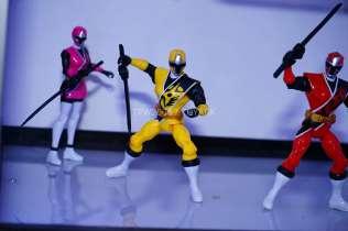nycc-2016-power-rangers-ninja-steel-9
