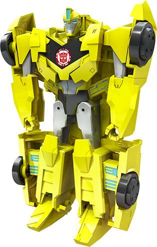 nycc-2016-rid-combiner-force-bumeblebee-robot-2