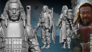 nycc-2016-star-wars-6-inch-black-series-baze-malbus-blueprint