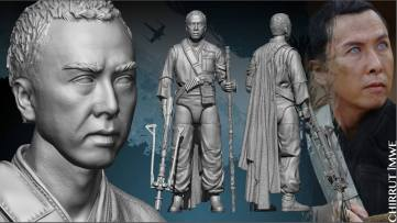nycc-2016-star-wars-6-inch-black-series-chirrut-imwe-blueprint