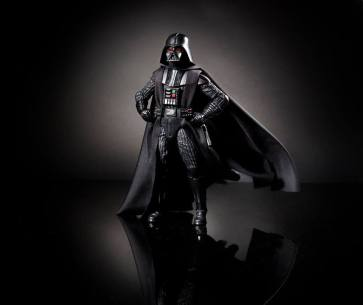 nycc-2016-star-wars-6-inch-black-series-darth-vader-2
