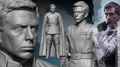 nycc-2016-star-wars-6-inch-black-series-orsen-krennic-blueprint