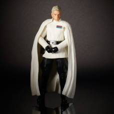 nycc-2016-star-wars-6-inch-black-series-orsen-krennic
