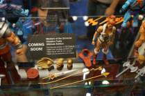 nycc-2016-super-7-booth-15