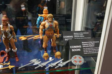 nycc-2016-super-7-booth-21