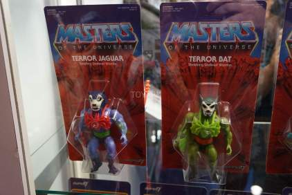 nycc-2016-super-7-booth-24