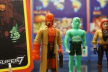 nycc-2016-super-7-booth-38