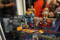 nycc-2016-super-7-booth-4