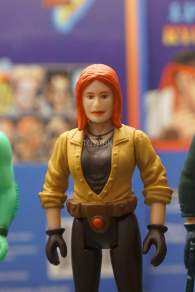 nycc-2016-super-7-booth-40