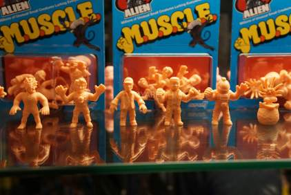nycc-2016-super-7-booth-48