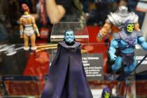 nycc-2016-super-7-booth-5