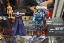 nycc-2016-super-7-booth-6