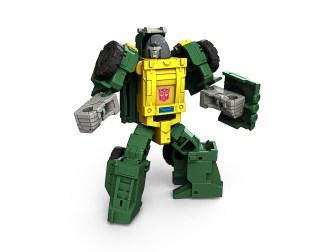 nycc-2016-transformers-brawn-robot
