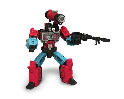 nycc-2016-transformers-perceptor-robot