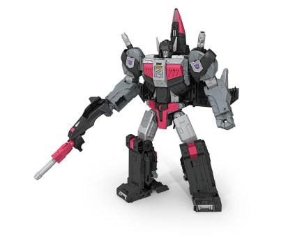 nycc-2016-transformers-skyshadow-robot