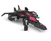 nycc-2016-transformers-skyshadow-titanmaster-vehicle-alt