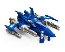 nycc-2016-transformers-triggerhappy-vehicle