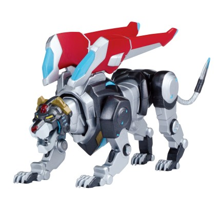 playmates-toys-voltron-legendary-defender-toys-black-lion