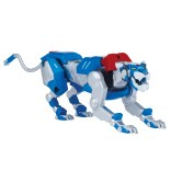 playmates-toys-voltron-legendary-defender-toys-blue-lion