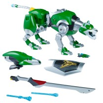 playmates-toys-voltron-legendary-defender-toys-deluxe-green-lion