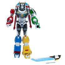 playmates-toys-voltron-legendary-defender-toys-deluxe-voltron