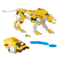 playmates-toys-voltron-legendary-defender-toys-deluxe-yellow-lion