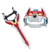 playmates-toys-voltron-legendary-defender-toys-red-lion-mask
