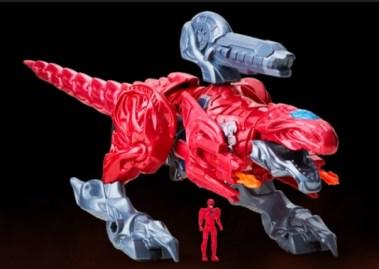 power-rangers-2017-movie-t-rex-zord