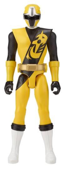power-rangers-ninja-steel-12-inch-yellow-ranger