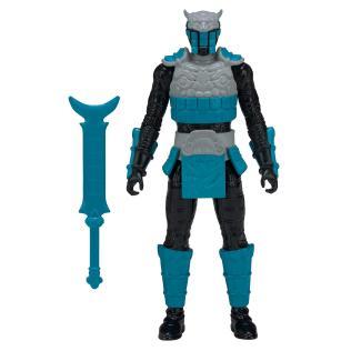 power-rangers-ninja-steel-basher-2