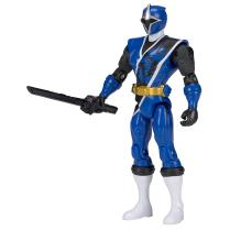 power-rangers-ninja-steel-blue-2