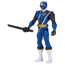 power-rangers-ninja-steel-blue-2