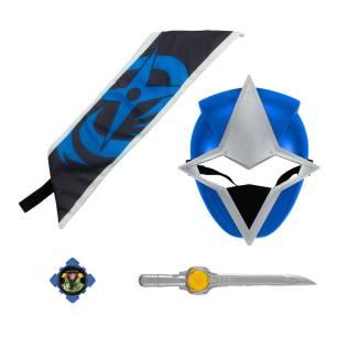 power-rangers-ninja-steel-hero-set-blue