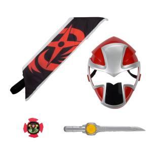 power-rangers-ninja-steel-hero-set-red